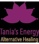 taniasenergy-logo-prtr