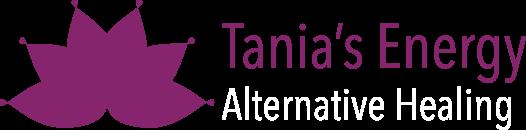 taniasenergy-logo-wh