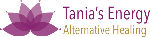taniasenergy-logo